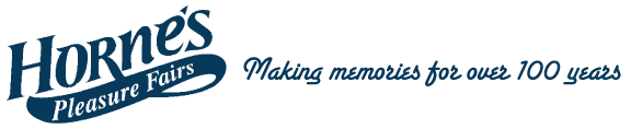 horne's pleasure fair